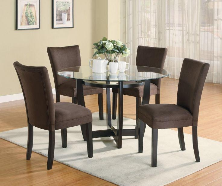 Best 25+ Cheap Dining Sets Ideas On Pinterest | Cheap Dining Table Intended For Latest Cheap Dining Sets (Image 2 of 20)