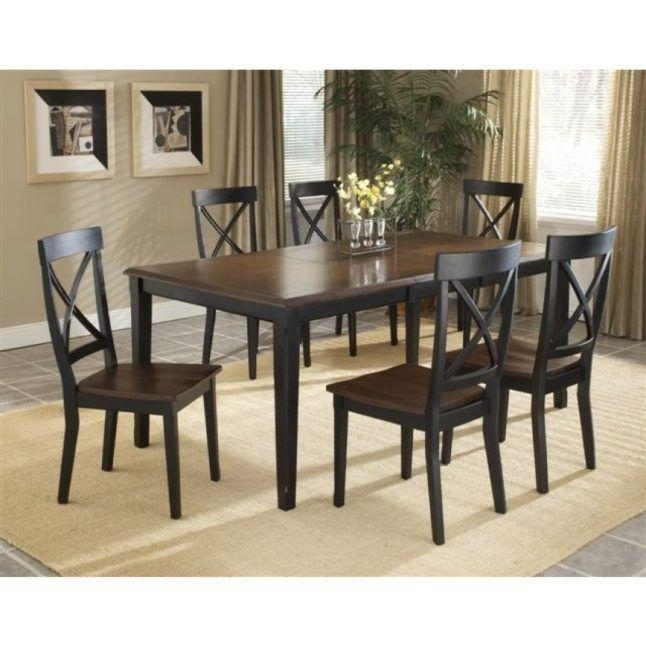 Best 25+ Cheap Dining Table Sets Ideas On Pinterest | Cheap Dining Pertaining To Current Cheap Dining Sets (Image 4 of 20)