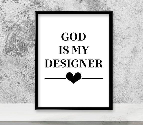 Best 25+ Christian Art Gifts Ideas On Pinterest | 1 John 3 4, 1 Inside Christian Wall Art Canvas (Image 3 of 20)