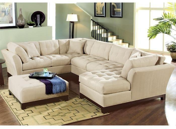 Best 25+ Cindy Crawford Furniture Ideas On Pinterest | Cindy Throughout Cindy Crawford Sectional Sofas (Image 7 of 20)
