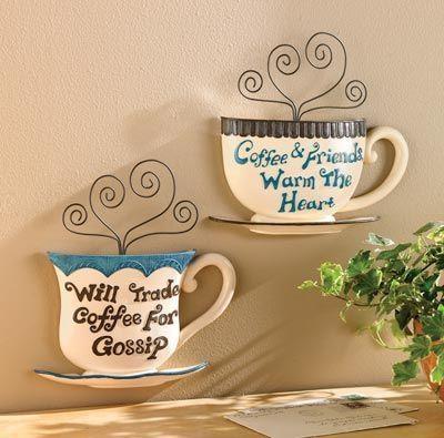 Best 25+ Coffee Wall Art Ideas On Pinterest | Coffee Shop Menu In Coffee Bistro Wall Art (Image 7 of 20)