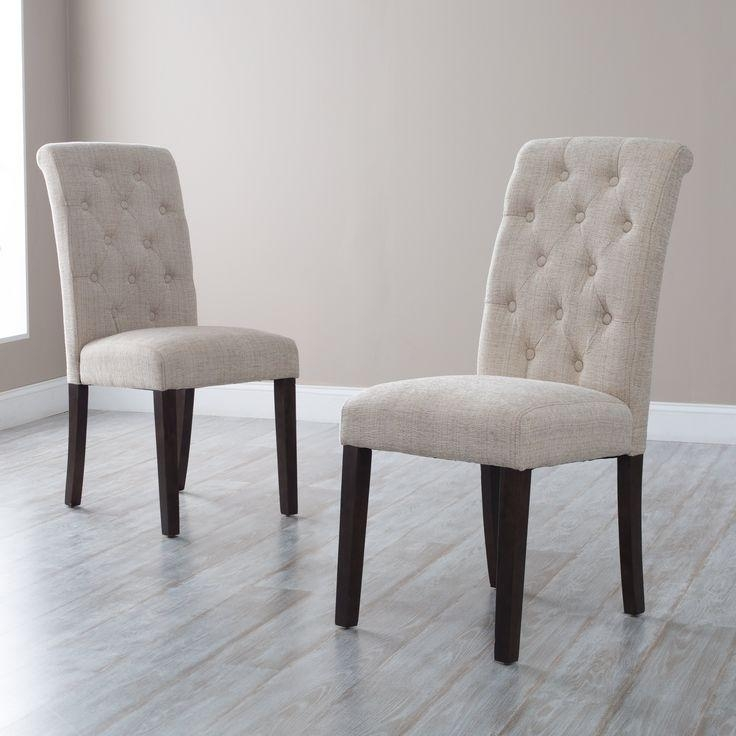 Best 25+ Dining Chairs Ideas On Pinterest | Dining Room Chairs Within Most Recent Cheap Dining Room Chairs (View 7 of 20)