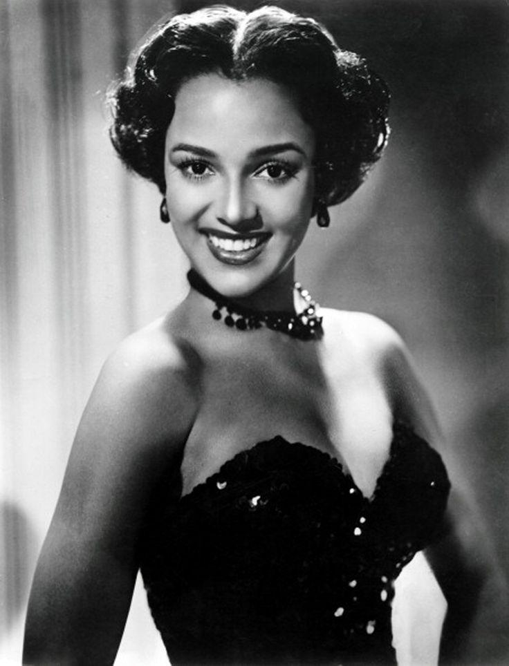 Best 25+ Dorothy Dandridge Ideas On Pinterest | African American Within Dorothy Dandridge Wall Art (Image 12 of 20)