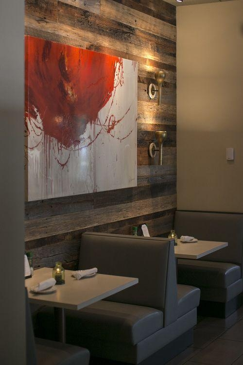 Best 25+ Italian Restaurant Decor Ideas On Pinterest | Rustic With Rustic Italian Wall Art (Image 6 of 20)