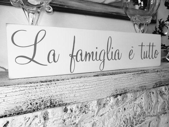 Best 25+ Italian Sayings Ideas On Pinterest | Italian Quotes With Italian Phrases Wall Art (Image 10 of 20)