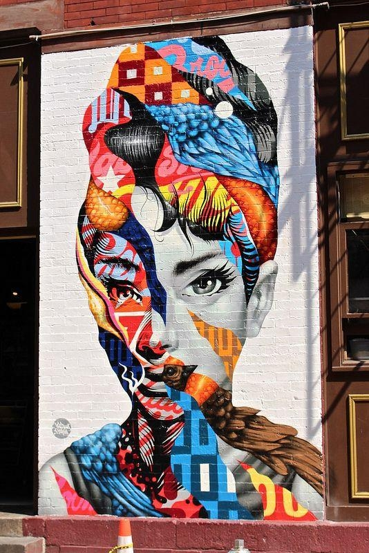 Best 25+ Little Italy Ideas On Pinterest | New York City Ny, Nyc With Regard To Italian Cities Wall Art (Image 12 of 20)
