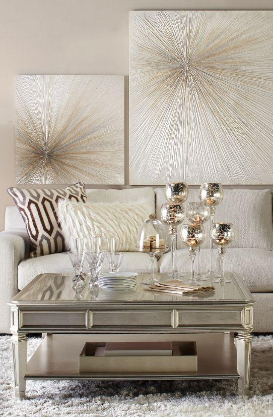 Best 25+ Living Room Artwork Ideas On Pinterest | Living Room With Regard To Wall Arts For Living Room (Image 2 of 20)