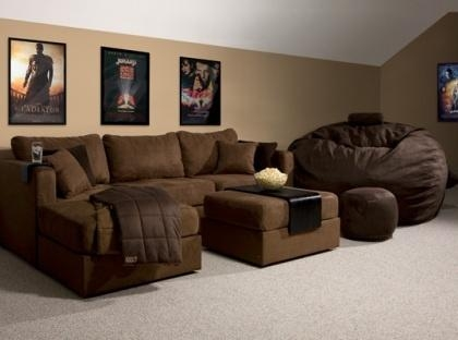 Best 25+ Lovesac Sactional Ideas On Pinterest | Lovesac Couch Intended For Love Sac Sofas (Image 4 of 20)