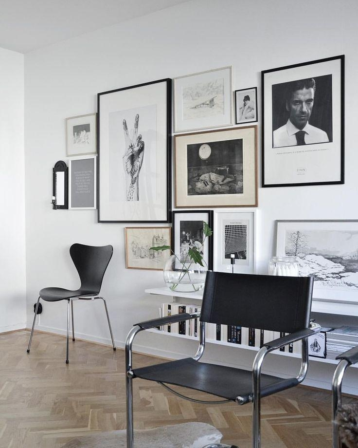 Best 25+ Masculine Art Ideas On Pinterest | Masculine Office Within Masculine Wall Art (Image 3 of 20)
