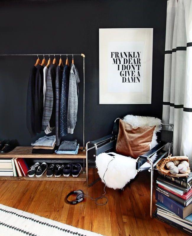 Best 25+ Masculine Art Ideas On Pinterest | Masculine Office Within Masculine Wall Art (Image 2 of 20)