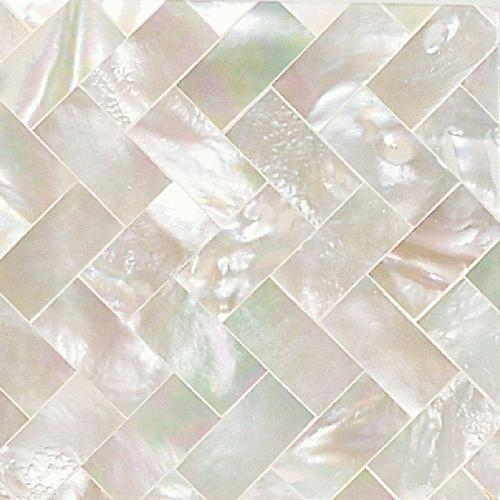 Best 25+ Mother Of Pearls Ideas On Pinterest | Mother Of Pearl For Glamorous Mother Of Pearl Wall Art (Image 13 of 20)