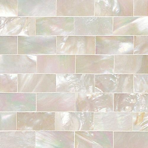 Featured Image of Glamorous Mother Of Pearl Wall Art