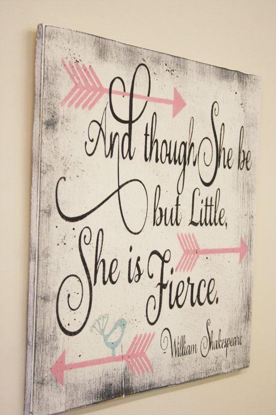 Best 25+ Nursery Ideas For Girls Ideas On Pinterest | Babies For Wall Art For Little Girl Room (Image 12 of 20)