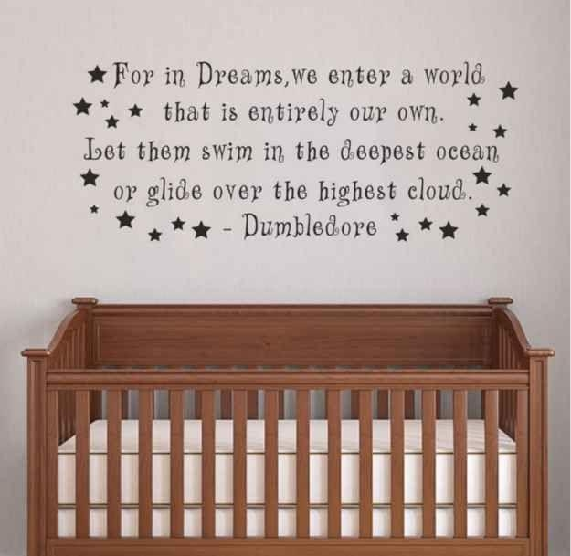 Best 25+ Nursery Quotes Ideas On Pinterest | Girl Nursery Themes With Peter Rabbit Nursery Wall Art (View 19 of 20)