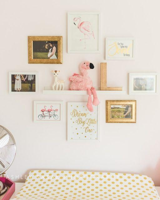 Best 25+ Nursery Wall Art Ideas On Pinterest | Baby Nursery Art Regarding Nursery Framed Wall Art (Image 8 of 20)
