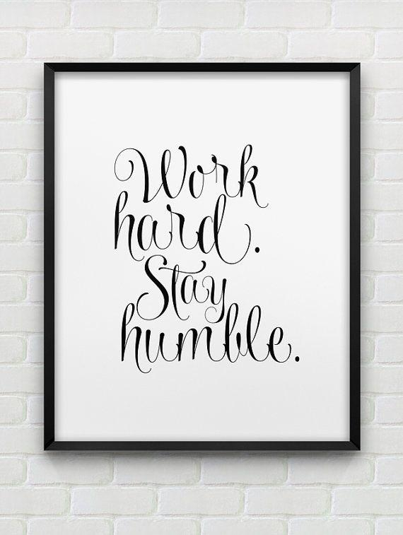 Best 25+ Office Wall Art Ideas On Pinterest | Office Wall Design Intended For Motivational Wall Art For Office (Image 5 of 20)