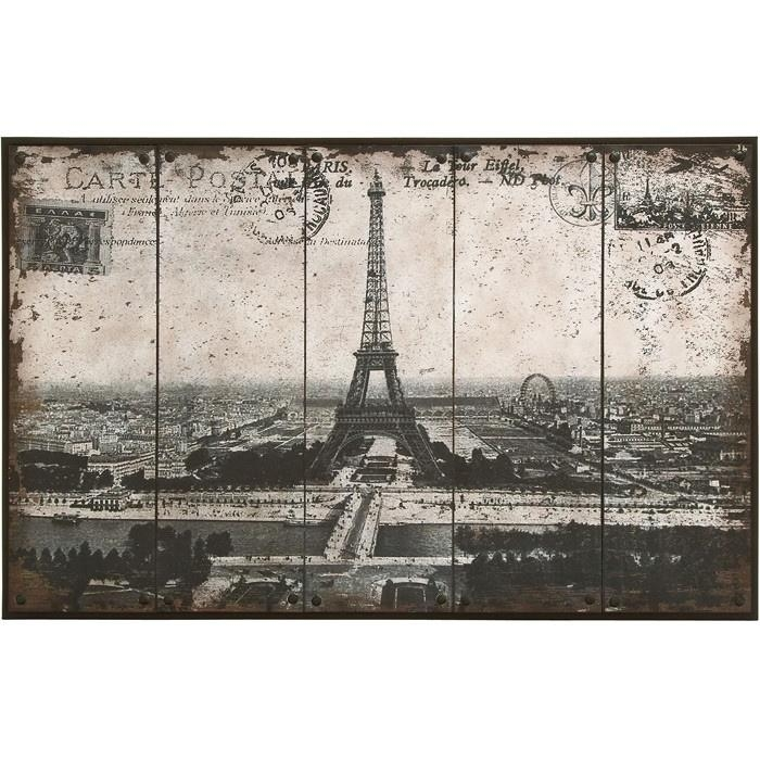 Best 25+ Paris Wall Art Ideas On Pinterest | Paris Bedroom Decor Pertaining To Parisian Wall Art (Image 5 of 20)