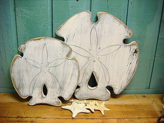 Best 25+ Sand Dollar Decor Ideas On Pinterest | Sand Dollars, Sand In Sand Dollar Wall Art (Image 3 of 20)