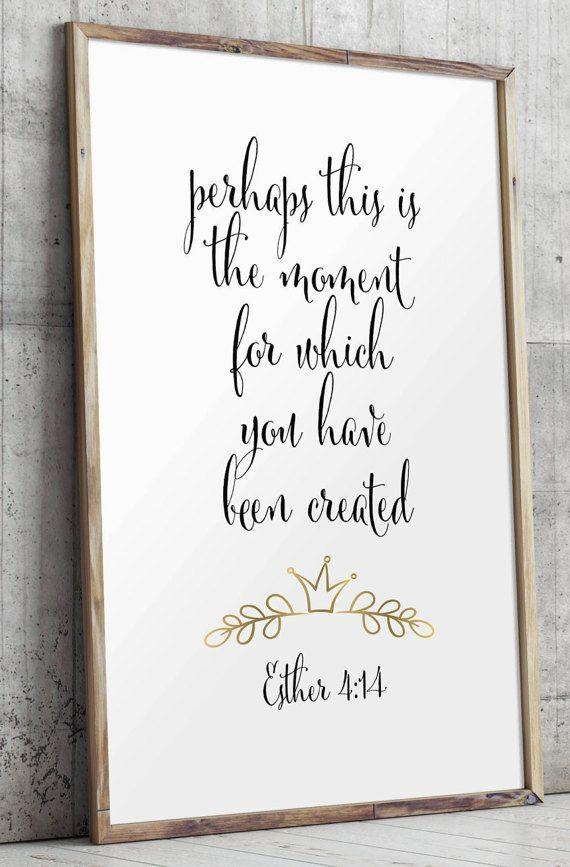Best 25+ Scripture Art Ideas On Pinterest | Bible Verse Art Regarding Christian Word Art For Walls (Image 10 of 20)