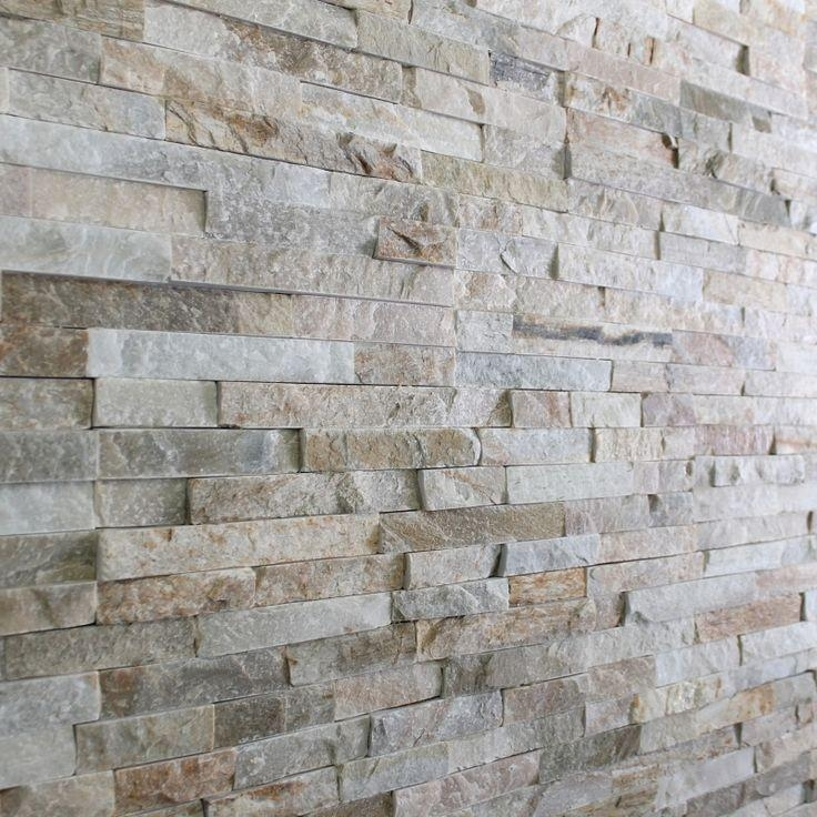 Best 25+ Stone Store Ideas On Pinterest | Paint Your Art Out Intended For Italian Stone Wall Art (Image 9 of 20)