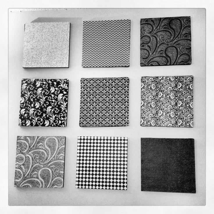 Best 25+ Styrofoam Wall Art Ideas On Pinterest | Diy Wall Decor Regarding Styrofoam Wall Art (Image 7 of 20)