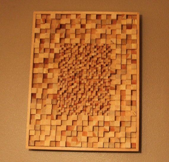 Best 25+ Talking Dead Ideas On Pinterest | Daryl Walking Dead In Talking Dead Wood Wall Art (Image 2 of 20)