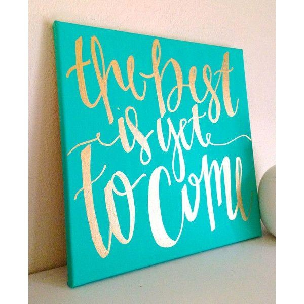 Best 25+ Teal Wall Decor Ideas On Pinterest | Teal Picture Frames Intended For Teal And Green Wall Art (View 20 of 20)