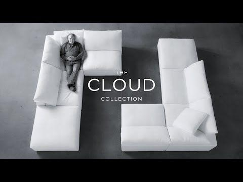 Best 25+ The Cloud Couch Ideas On Pinterest Within Floating Cloud Couches (Image 2 of 20)