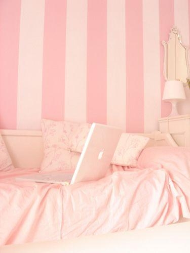 Best 25+ Victoria Secret Bedroom Ideas On Pinterest | Victorya Pertaining To Victoria Secret Wall Art (View 10 of 20)
