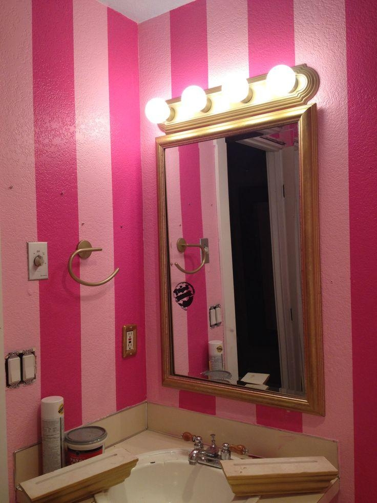 Best 25+ Victoria Secret Rooms Ideas On Pinterest | Victoria Inside Victoria Secret Wall Art (View 17 of 20)