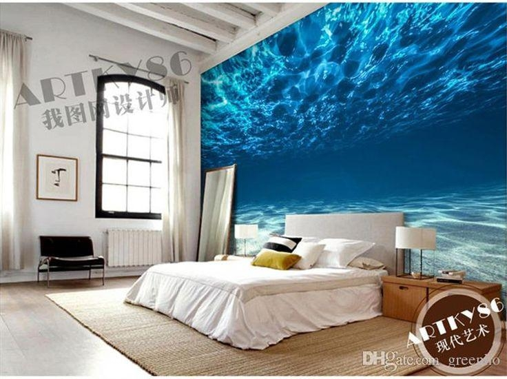Best 25+ Wall Art Bedroom Ideas On Pinterest | Bedroom Art, Wall Within Wall Art For Bedroom (Image 11 of 20)