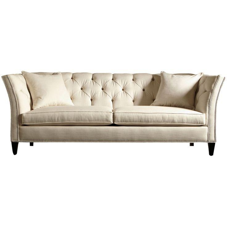 Best Ethan Allen Sleeper Sofas | Homesfeed For Ethan Allen Whitney Sofas (Image 9 of 20)