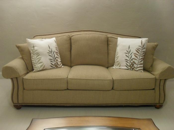 Best Ethan Allen Whitney Sofa With Ethan Allen Leather Sofa Home With Regard To Ethan Allen Whitney Sofas (Photo 3 of 20)