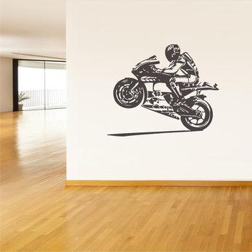 Featured Image of Wall Art For Guys