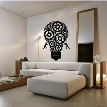 Best Wall Art For Men Bedroom Products On Wanelo With Wall Art For Mens Bedroom (Image 8 of 20)