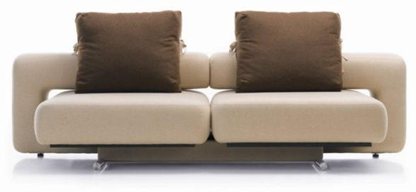 Bibik Multifunctional Sofasnoti With Regard To Simple Sofas (View 9 of 20)