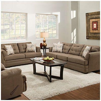 Big Lots Living Room Furniture Living Room Big Lots Living Room In Big Lots Simmons Furniture (Image 7 of 20)