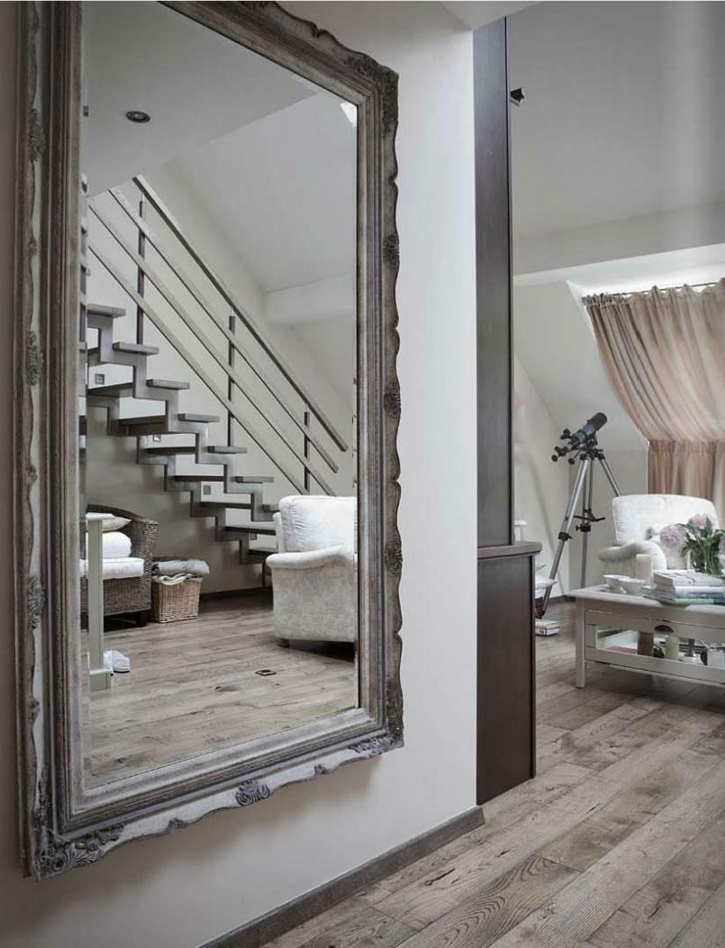 20 inspirations big wall mirrors mirror ideas big wall mirrors download large decorative wall mirror for big wall mirrors image 7 of amipublicfo Images