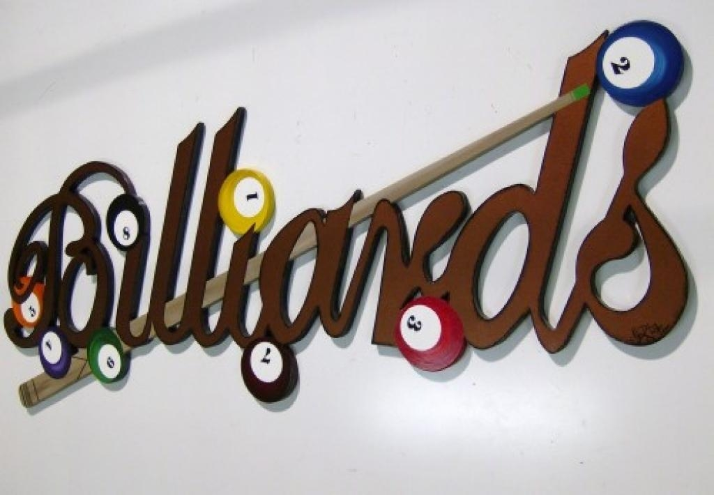 Billiard Wall Decor 95 Best Images About Billiards Art On In Billiard Wall Art (View 4 of 20)
