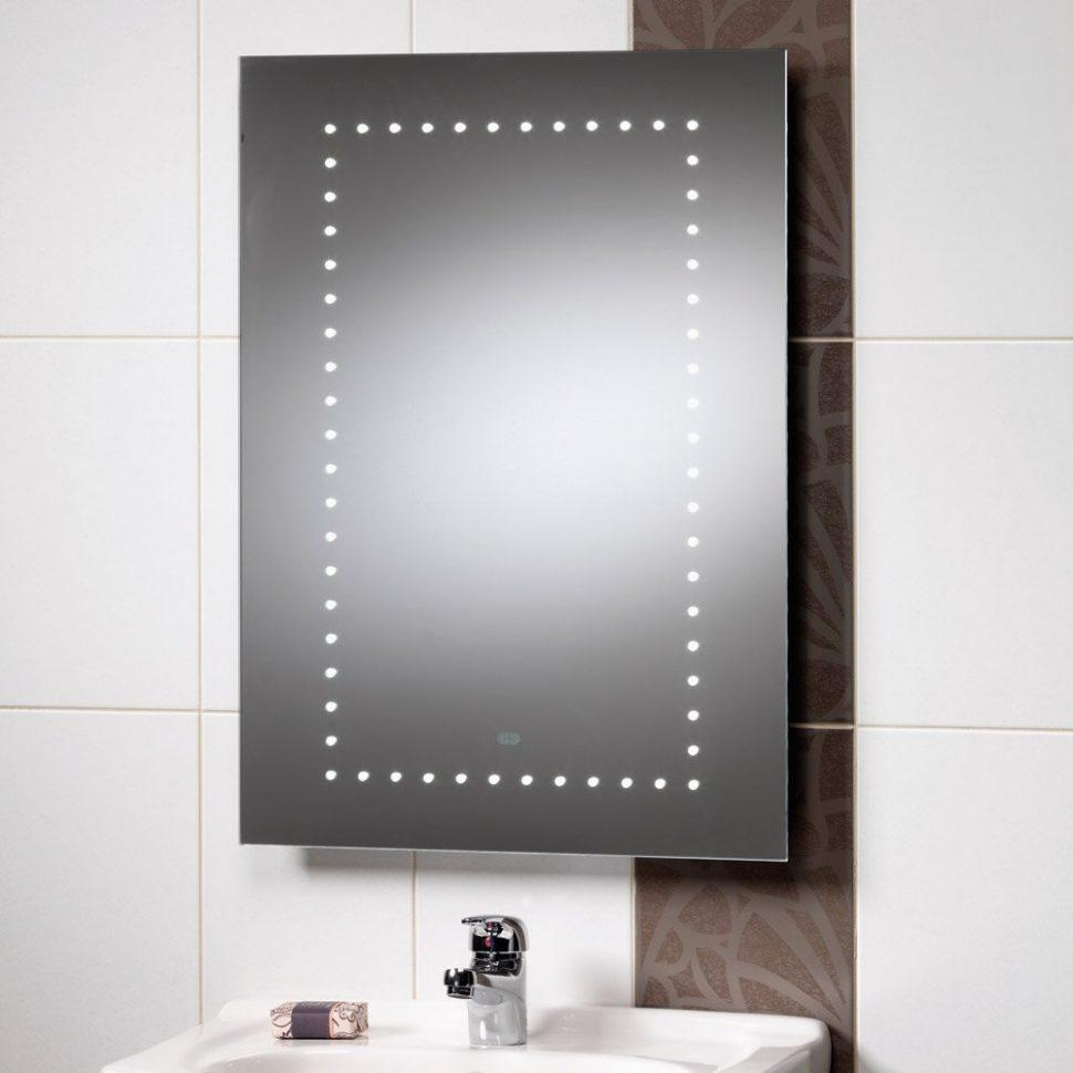 Featured Image of Rona Mirrors