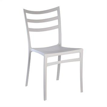 Briscoes – Perth Dining Chair White Intended For Most Current Perth White Dining Chairs (Image 7 of 20)