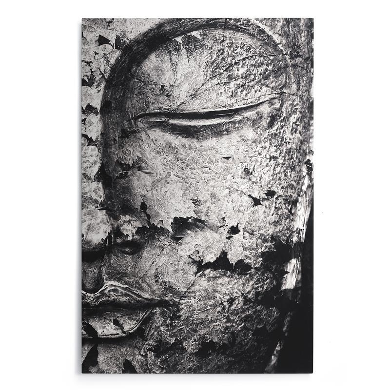 Buddha Outdoor Wall Art | Frontgate Contract ™ Intended For Buddha Outdoor Wall Art (View 13 of 20)