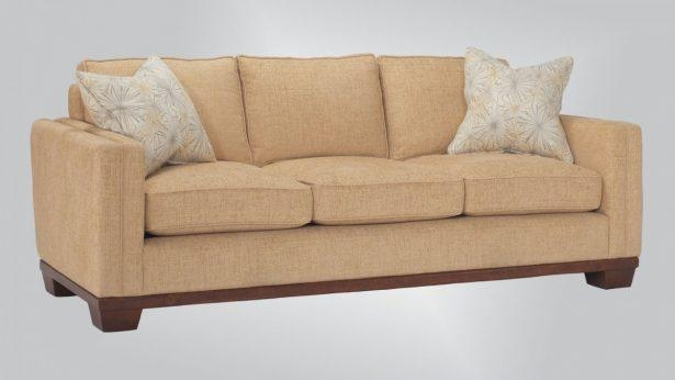 Burton James Sofa | Imonics Intended For Burton James Sofas (Image 2 of 20)