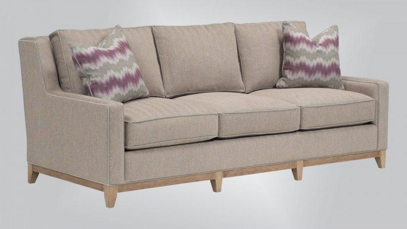 Burton James Sofa | Imonics With Burton James Sofas (Image 3 of 20)