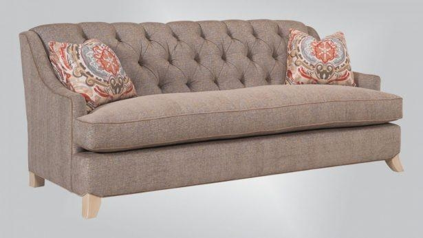 Burton James Sofa | Imonics With Regard To Burton James Sofas (Image 5 of 20)