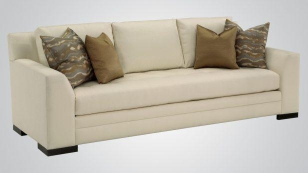 Burton James Sofa With Concept Photo 19271 | Imonics With Regard To Burton James Sofas (Image 8 of 20)