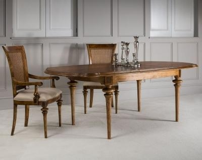 Buy Frank Hudson Spire Dining Set – Large Extending With 2 Dining Throughout Recent Hudson Dining Tables And Chairs (Image 5 of 20)