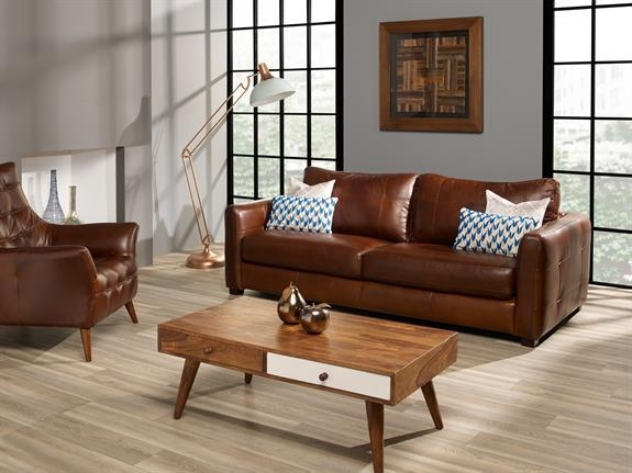 Buy Savoy, 3 Seater Sofa | Stokers Fine Furniture Southport In Savoy Sofas (Image 9 of 20)