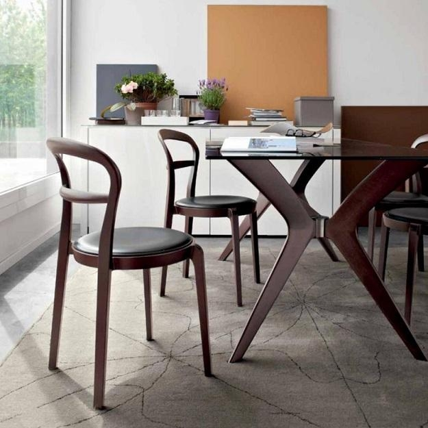 Calligaris Tokyo Dining Table Throughout Tokyo Dining Tables (View 19 of 20)