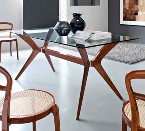 Calligaris Tokyo Round Table | Design Icons Price Match Guaranteed With Regard To Tokyo Dining Tables (Image 6 of 20)